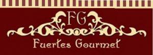 Logo Vinoteca Fuertes Gourmet