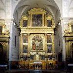 Monasterio San José