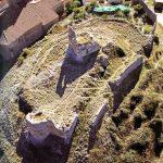 Castillo Enciso