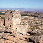 Castillo de Quel