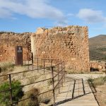 Fortaleza de Herce