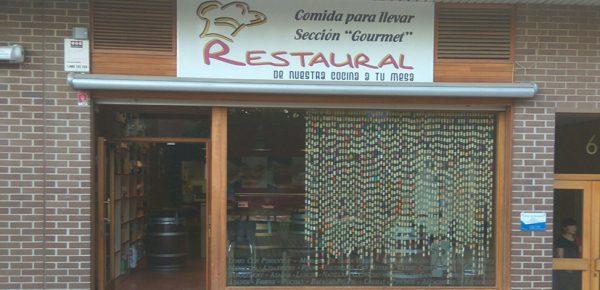 Restaural