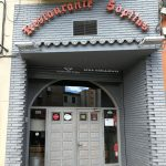 fachada restaurante sopitas