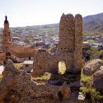 Castillo Autol