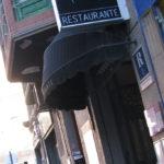 restaurante picabea exterior