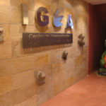 centro paleontologico igea