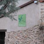 exterior museo aceite prejano